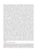 Classe 1 ^ C Professoressa Adele Papa Assistente tecnico Salvatore Valletta - Page 5