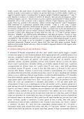 Classe 1 ^ C Professoressa Adele Papa Assistente tecnico Salvatore Valletta - Page 6