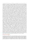 Classe 1 ^ C Professoressa Adele Papa Assistente tecnico Salvatore Valletta - Page 7