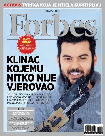 76_Forbes.pdf