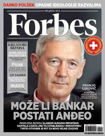 75_Forbes.pdf