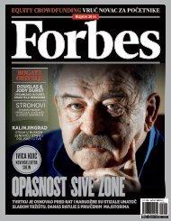 70_Forbes.pdf