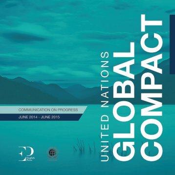 2015 Global Compact .pdf