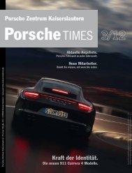EUR 699,00 - Porsche