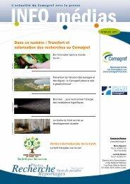 Boisseau/Cemagref