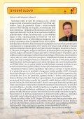 PRAHA - Page 3