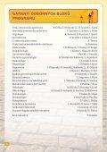 PRAHA - Page 6