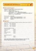 PRAHA - Page 7