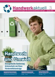 HW aktuell Sommer 2015 Web.pdf
