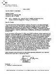 Dupree Declaration in support of Motion for Disgorgement to ... - Page 5
