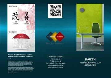 Kaizen Flyer basis neu pdf.pdf