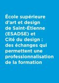 ieure design tienne - Page 3