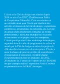 ieure design tienne - Page 4