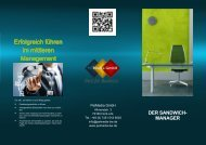 Mittleres Management Flyer basis neu pdf.pdf
