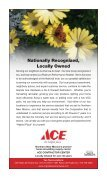 Nationally Recognized Locally Owned - Page 3