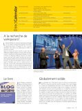 DirectNews Le plus grand tirage des magazines de marketing direct ... - Page 5