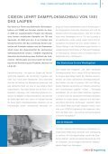 CIDEON ONSITE - Page 5