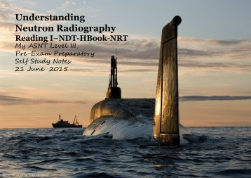 Understanding Neutron Radiography Reading I-NDT-HBook-NRT Rev1..pdf