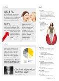 DirectNews, Die Auflagestärkste Zeitschrift  für Direct Marketing - Seite 3