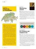 DirectNews, Die Auflagestärkste Zeitschrift  für Direct Marketing - Seite 4