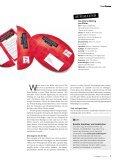 DirectNews, Die Auflagestärkste Zeitschrift  für Direct Marketing - Seite 7