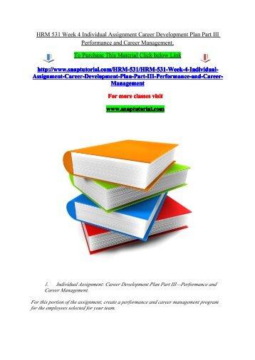 sample essay medicine wikipedia