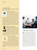 Direct News - November 4/2007 - Die Schweizerische Post - Seite 4