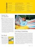 Direct News - November 4/2007 - Die Schweizerische Post - Seite 5