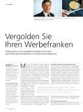 Direct News - November 4/2007 - Die Schweizerische Post - Seite 6