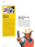 Holen Sie Response ein - Die Schweizerische Post - Seite 4
