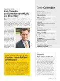 Holen Sie Response ein - Die Schweizerische Post - Seite 5