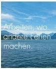 Kanton Luzern – ein attraktiver Arbeitgeber - Seite 2