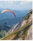Kanton Luzern – ein attraktiver Arbeitgeber - Seite 5