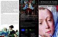 O Retábulo de Évora e a Pintura Flamenga do Sul da Europa - CHAIA