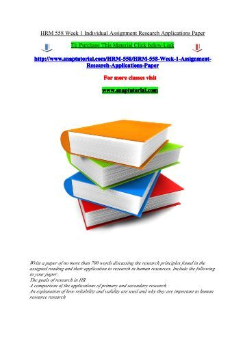 Cyberbullying research paper JFC CZ as Designing a Research Methodology in Management Research  An Empirical work  experience in Employee Empowerment and