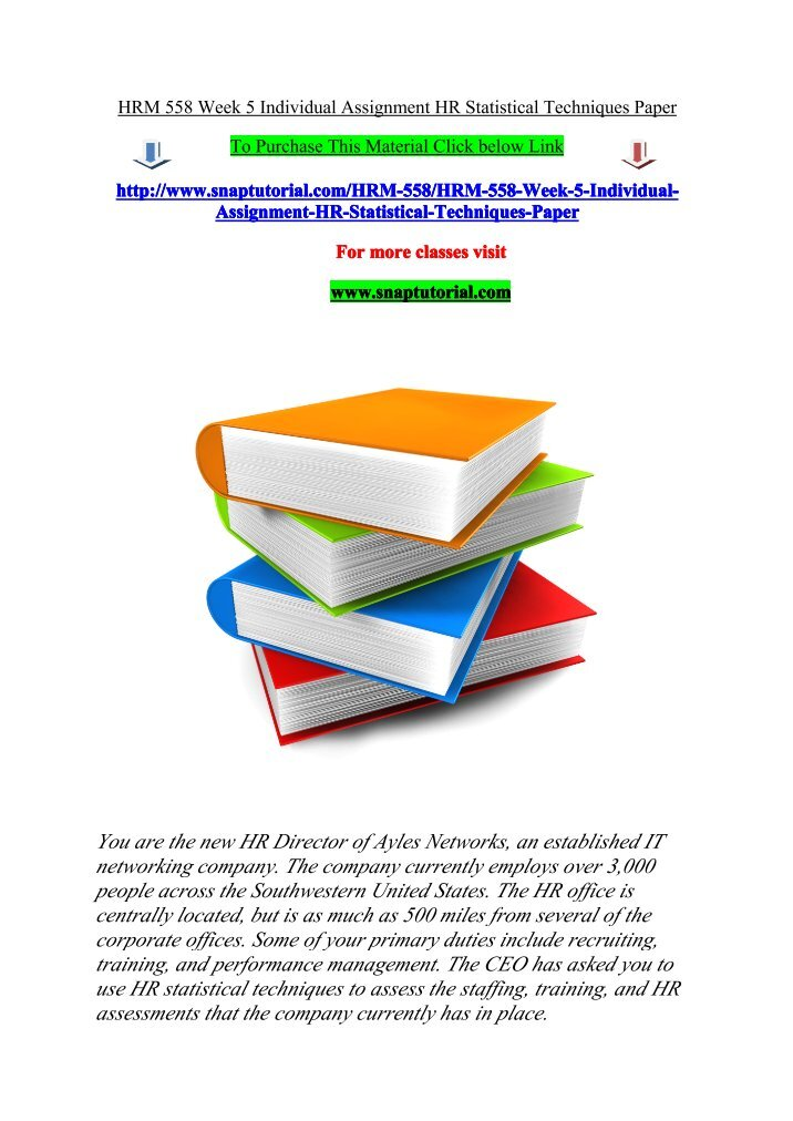 marketing concept and the possible limitations essay Essayoneday provides students with professionally written essays, research papers, term papers, reviews, theses, dissertations and more once you use essayoneday for your paper writing needs, you won't need to try any other services.