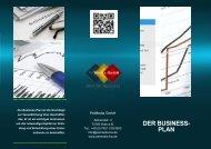 Businessplan pdf.pdf