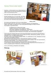 Bauanleitung als PDF herunterladen - Osmo