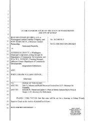 PLVC Intervention IMQ-Pope Writ v JeffCo Note for ... - Pl-wa.org