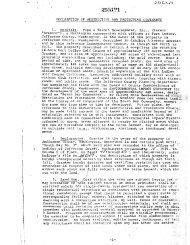 South Bay Estates 3 Pope Declaration Omitting Race Etc ... - Pl-wa.org