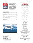 Feature Articles - Page 2