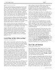 Feature Articles - Page 4