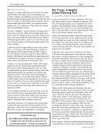 Feature Articles - Page 5