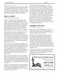 Feature Articles - Page 6