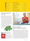 DirectNews - Die Schweizerische Post - Seite 5