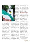 BILAN 2009 - Page 5