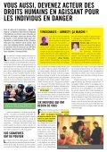 «Devoir de regard» - Page 2