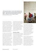 DROITS HUMAINS POUR LES ROMS - Page 2