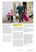 DROITS HUMAINS POUR LES ROMS - Page 7