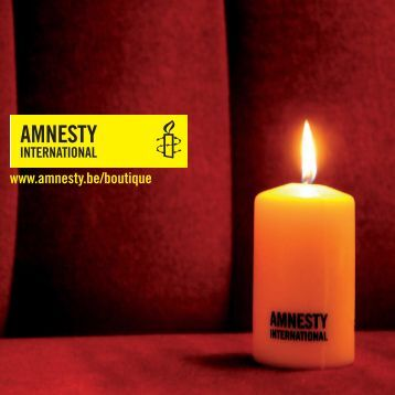 www.amnesty.be/boutique
